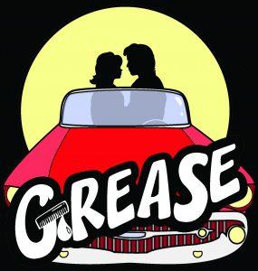 grease-website-edit