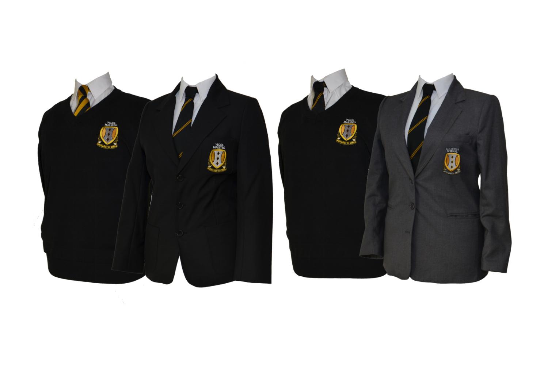 School Uniform Consultation