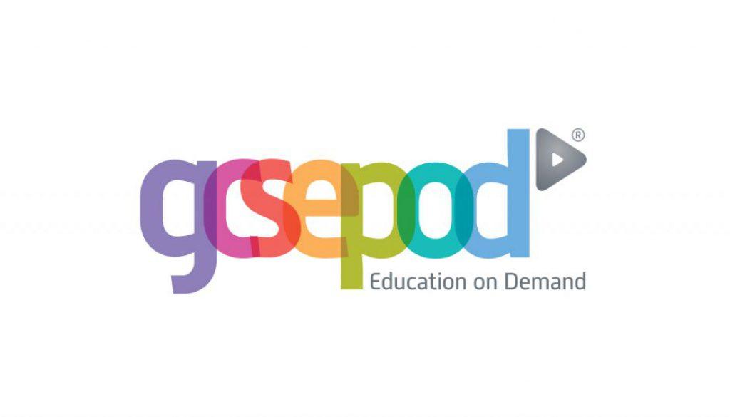 GCSEPod