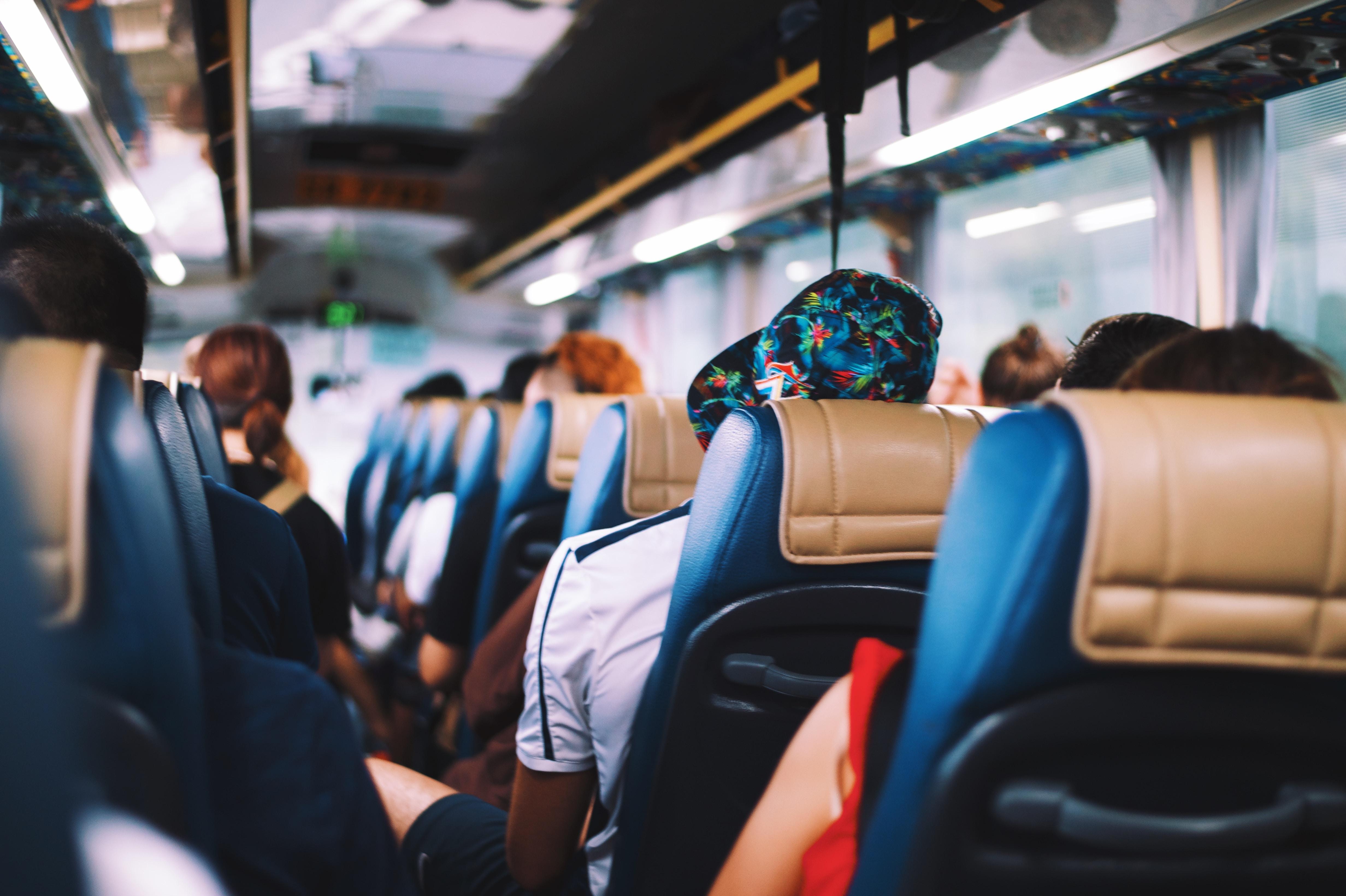School Transport Consultation